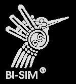 BI-SIM