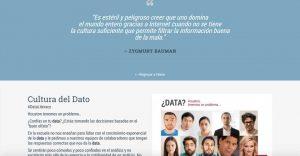 data-literacy