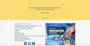 modernizacion-gobierno
