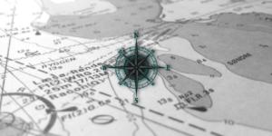 Carta de navegación-60